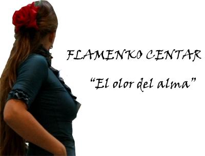 Besplatni PROMO čas flamenka za početnike!